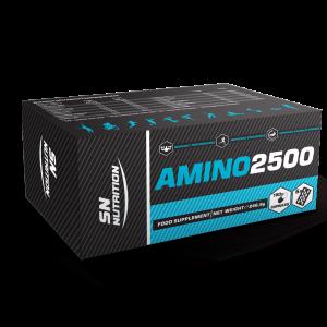 amino-2500