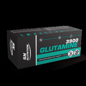 glutamine-blister